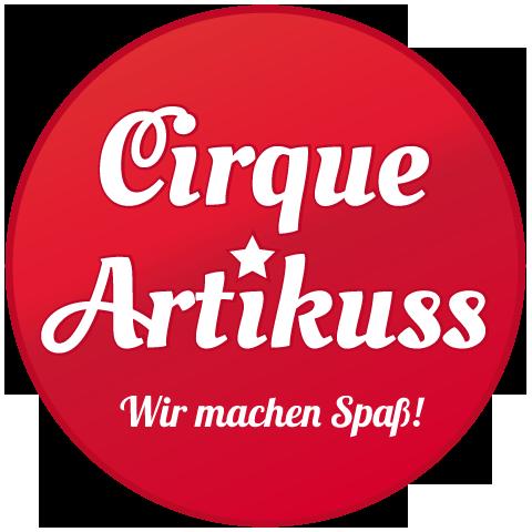 Clownshow aus Berlin buchen
